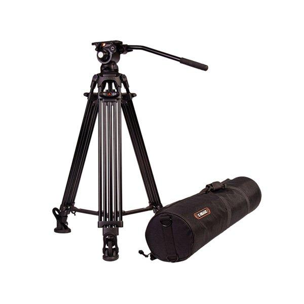 Sony Nex Fs700 Camera Hire Sony Fs700 Nex Fs700 Nex Fs700r Sony Camera Camera Rental