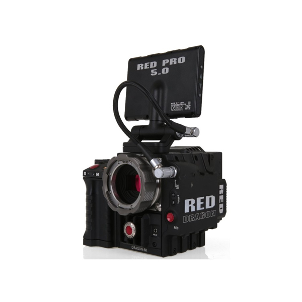 RED Epic Dragon hire, Red Epic Dragon Camera rental services ...