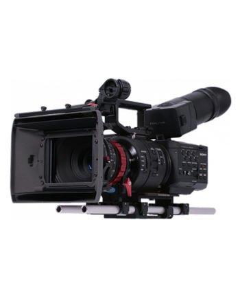 Sony FS 7 Camera