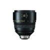 lens-18mm