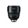 lens-35mm