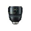 lens18mm