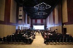 corporate-events-cameraonrental1