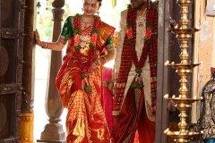 wedding-gallery-cameraonrental1