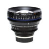 Zeiss-Compact-Prime-CP.2-21-MM-lens