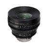 Zeiss-Compact-Prime-CP.2-35-MM-lens