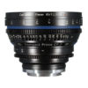 Zeiss-Compact-Prime-CP.2-85-MM-lens