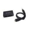 cf memory card reader
