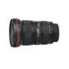 lens-16-35